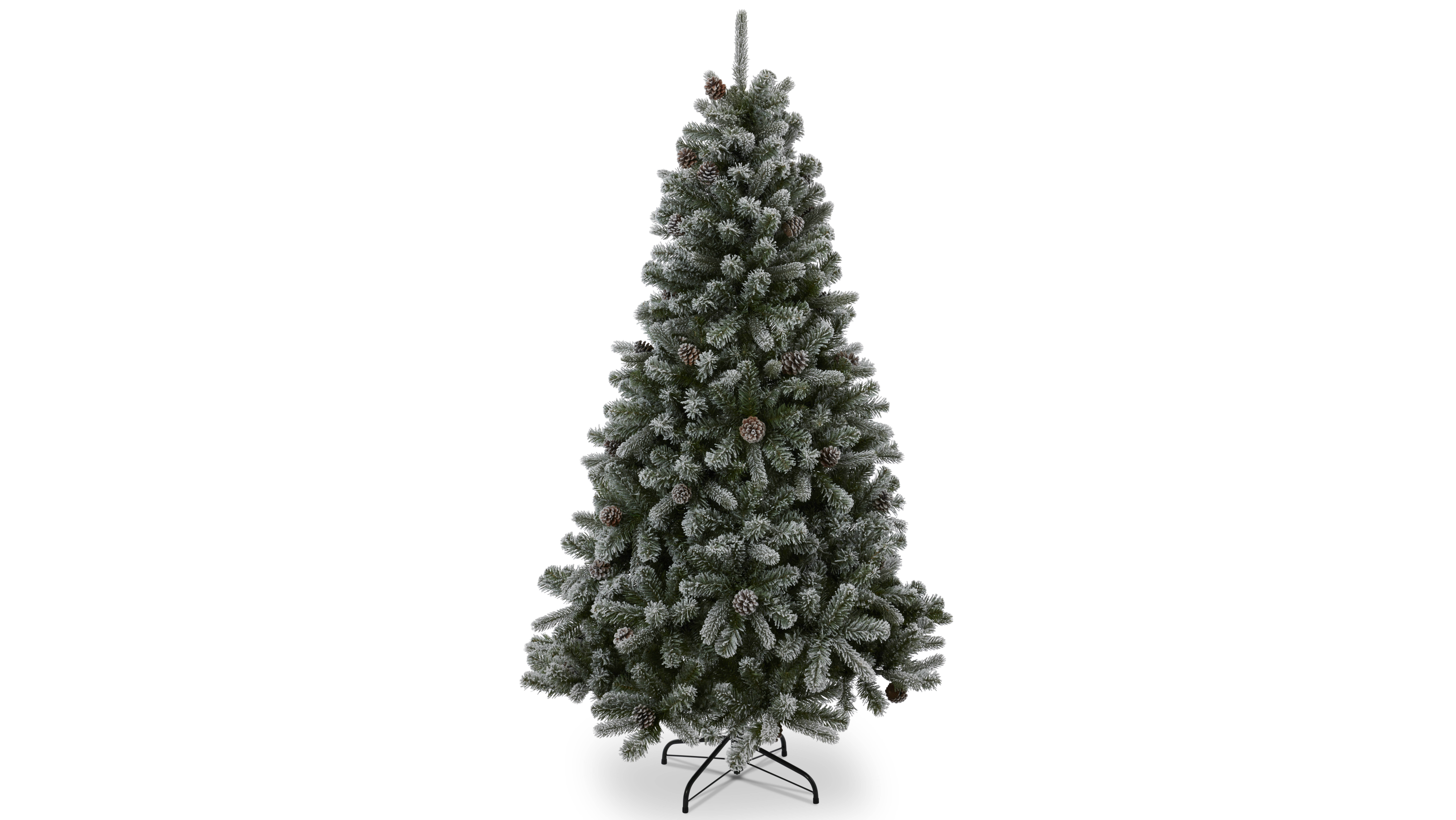 Best Artificial Christmas Trees 2018: Have A Hassle-free