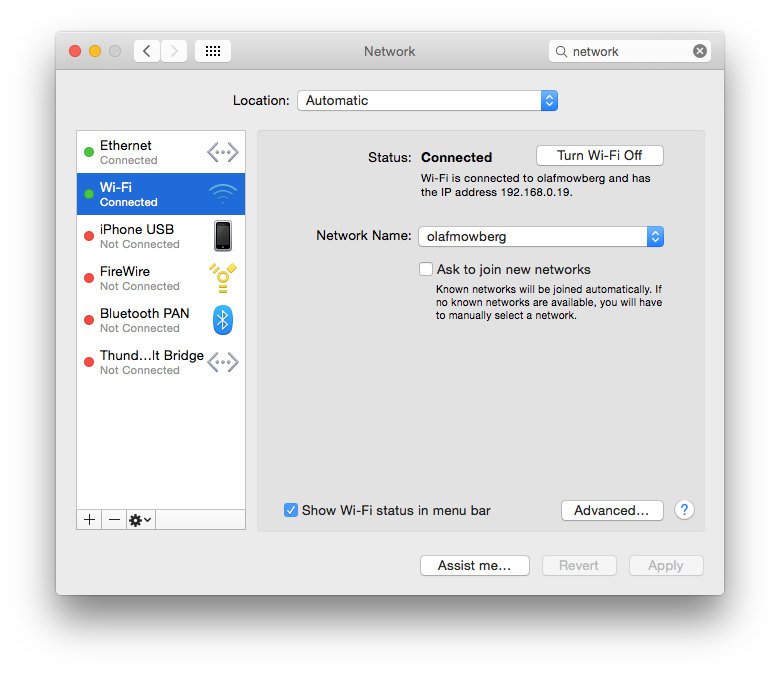 Airdrop doesnt work how to fix airdrop between macs iphones os x yosemite wi fi ccuart Image collections