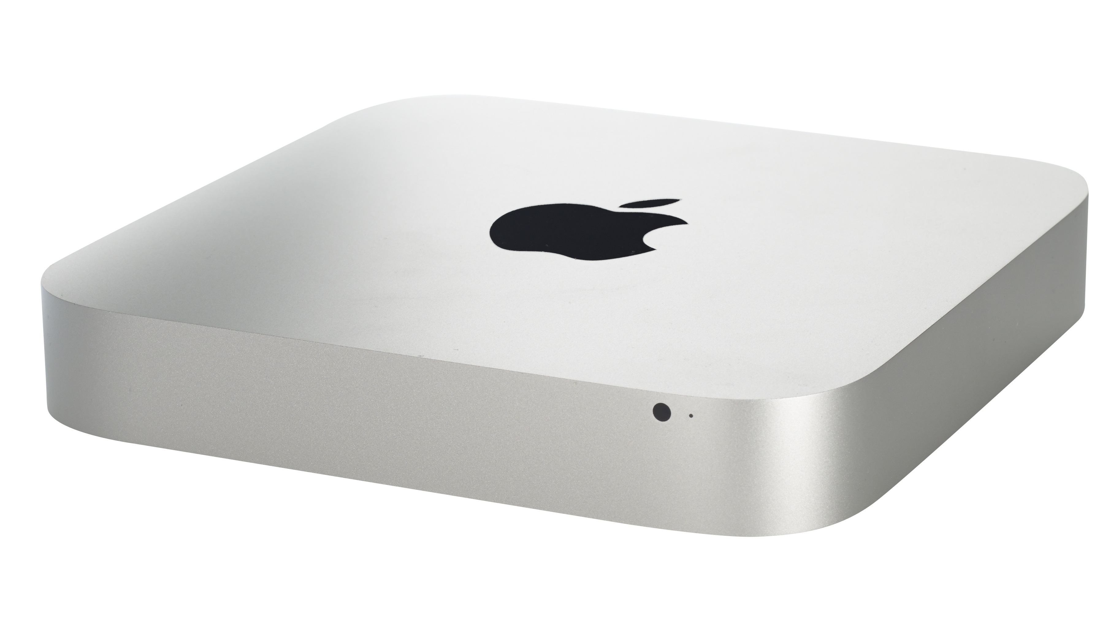 Mac Mini 2014 Review Expert Reviews
