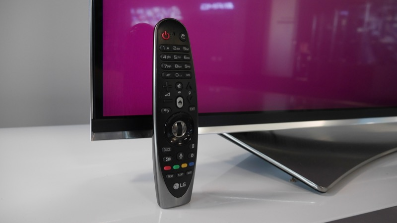 lg tv 2015. lg has enlisted the help of harman kardon to concentrate on sound quality more high-end models, starting with uf860v. lg tv 2015 h