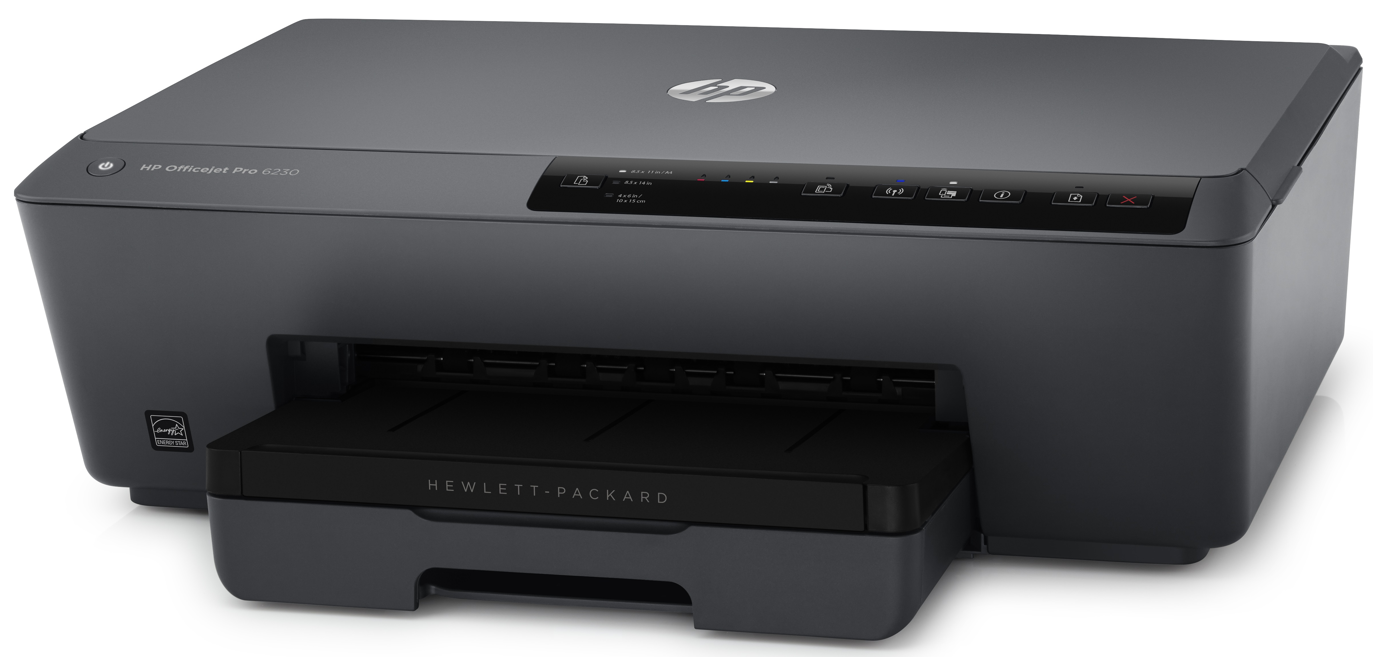 Best Wireless Laser Printer Under 100 Wire Center Circuitdiagram Automotivecircuit Irremotecontroldimmercircuit 2018 The Inkjet And Printers For Office Or Rh Expertreviews Co Uk