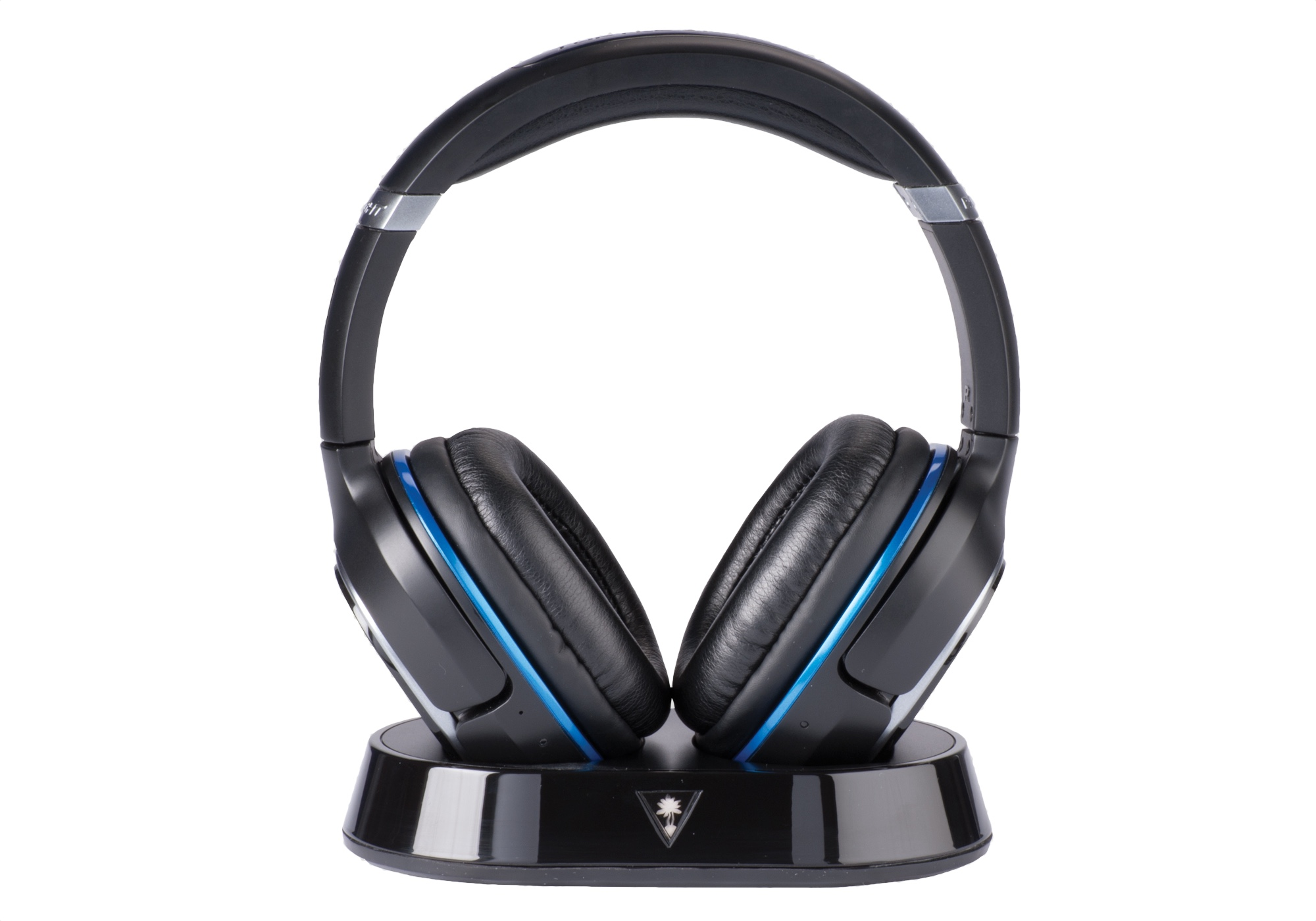 Turtle Beach Elite 800 Battery Life Sound Quality