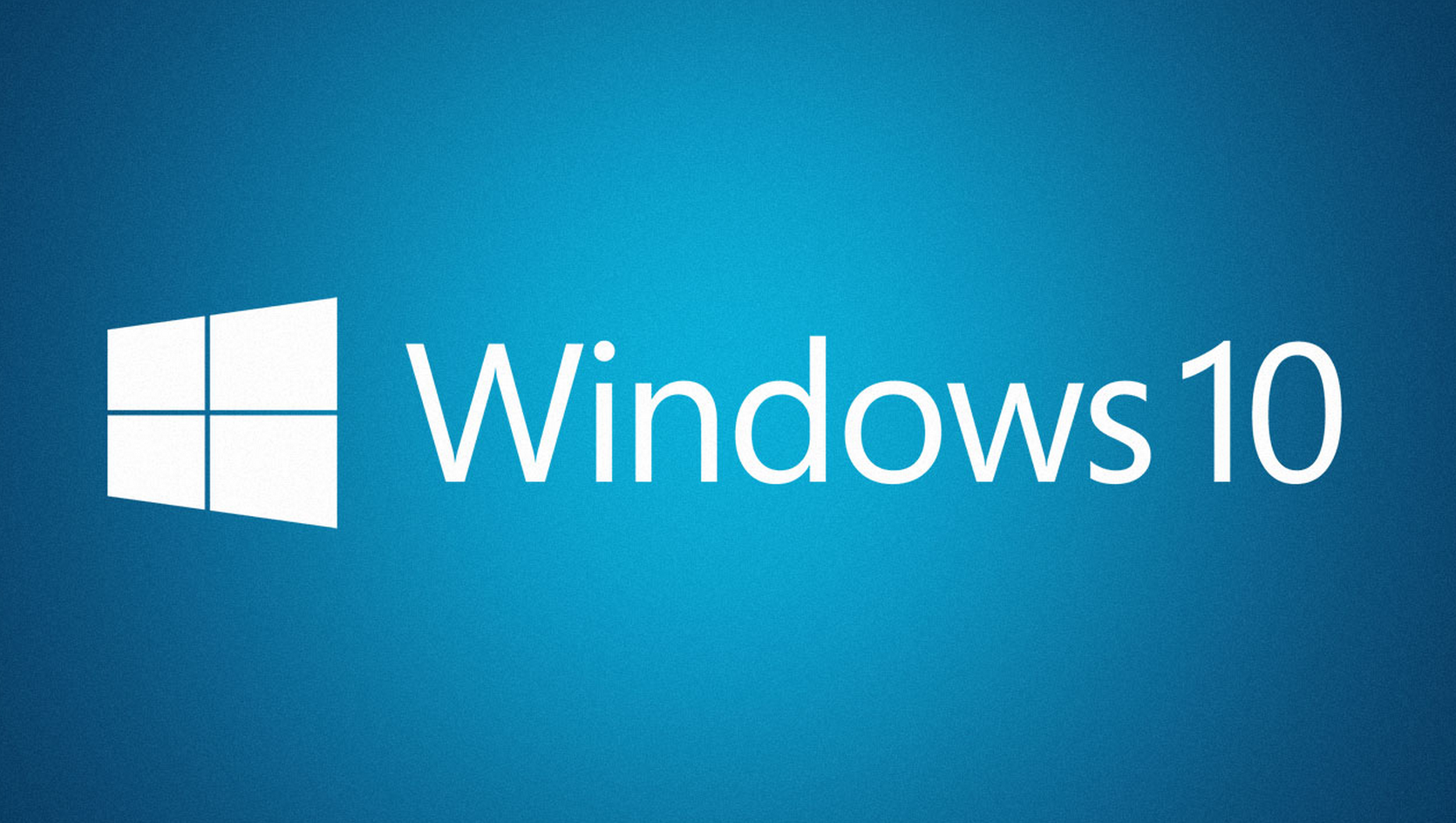 how to find out what is chugging network windows 7