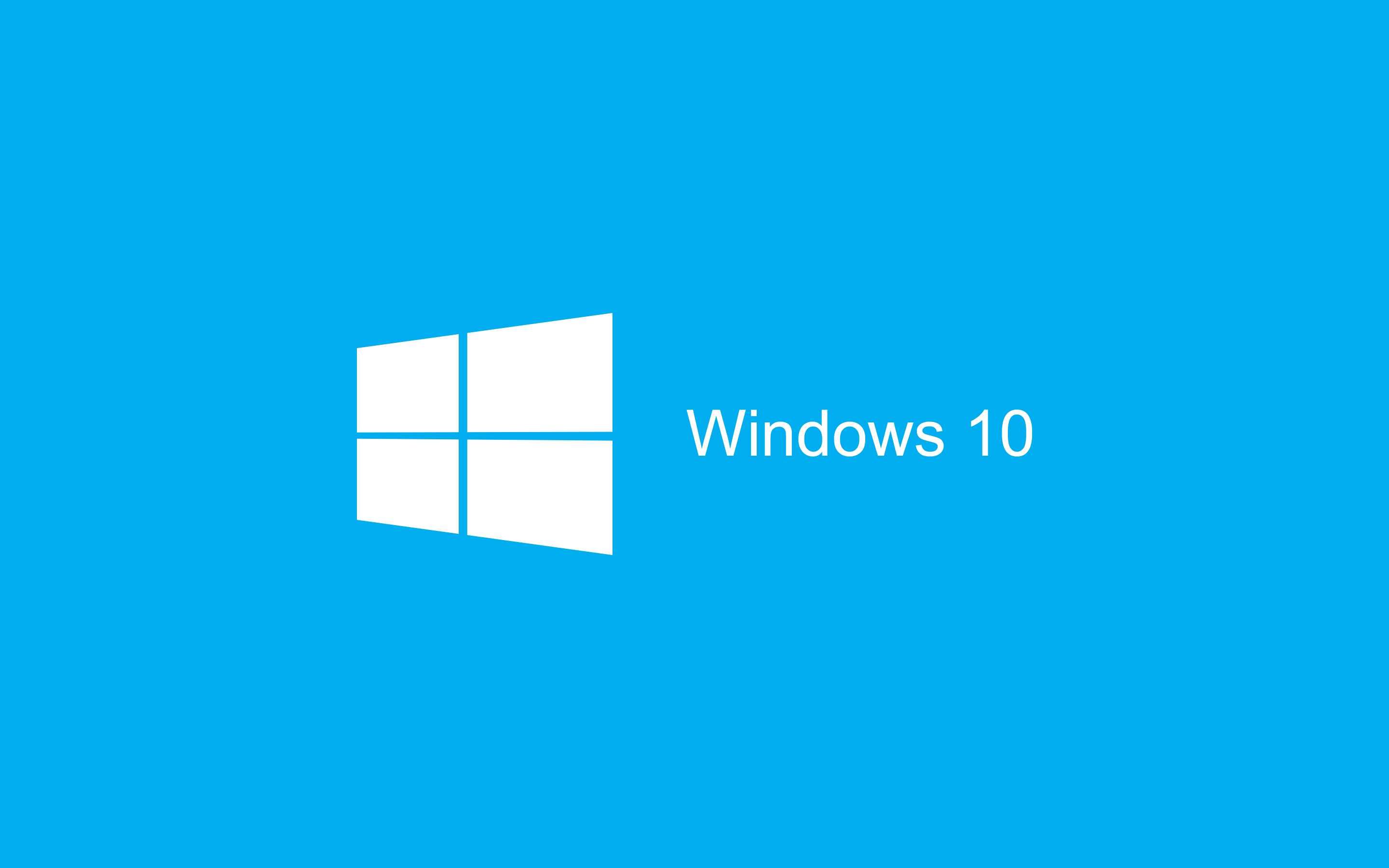 Windows 10 release date, download preview & get it for ...