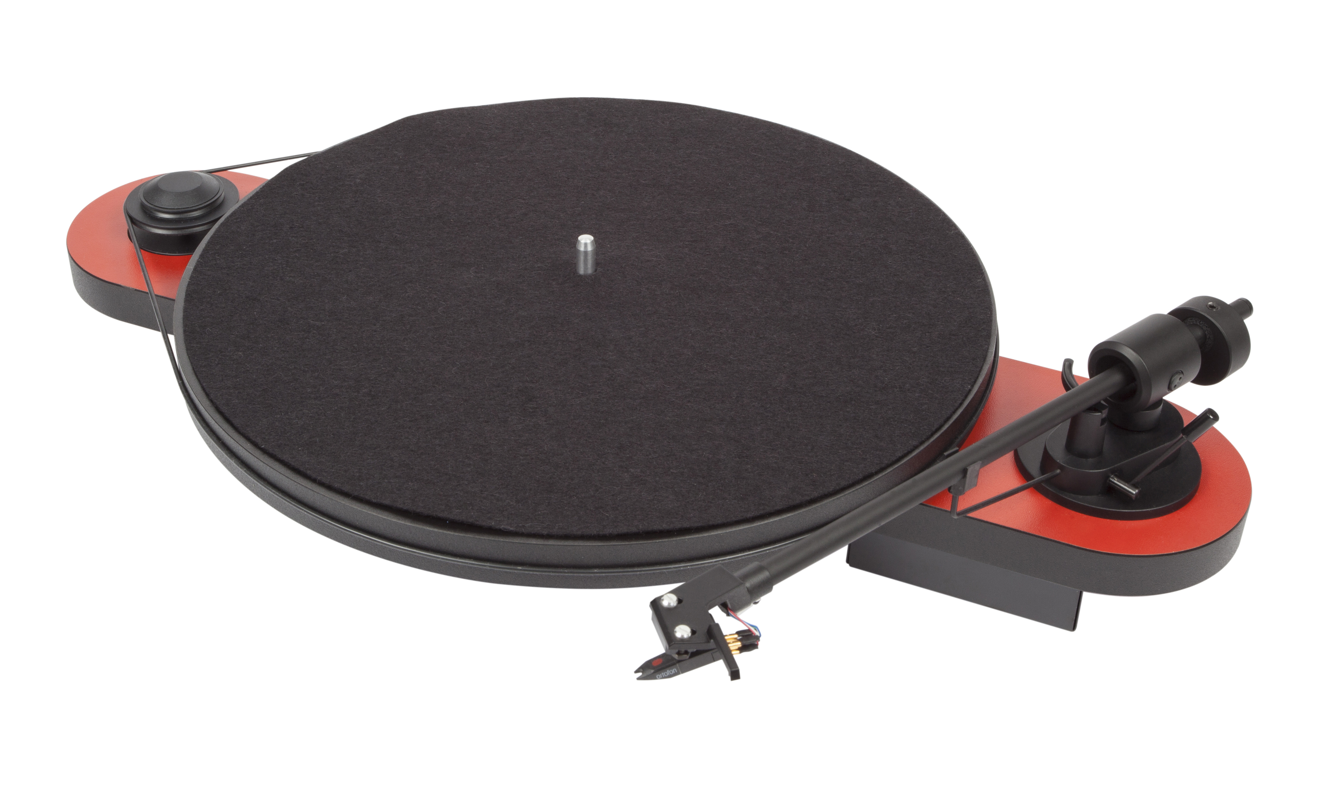 project turntables All about pro-ject turntables from your analogue specialist, totally wired a wide range of turntable, accessories and expert advice available pro–ject turntables continue their rapid evolution and refinement.