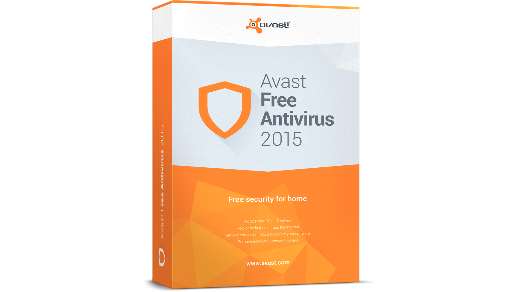 Perfectly remove avast free antivirus 2015 how to do it - Perfectly Remove Avast Free Antivirus 2015 How To Do It 24