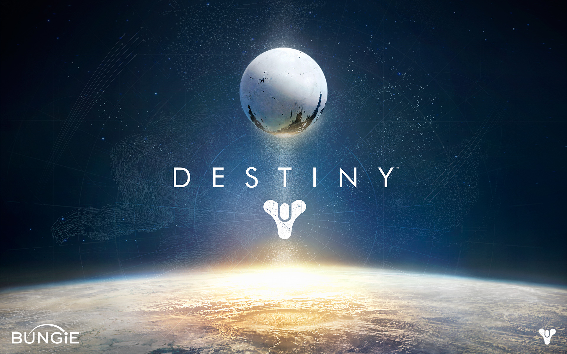 This is why 'Destiny' studio Bungie stopped making 'Halo' games