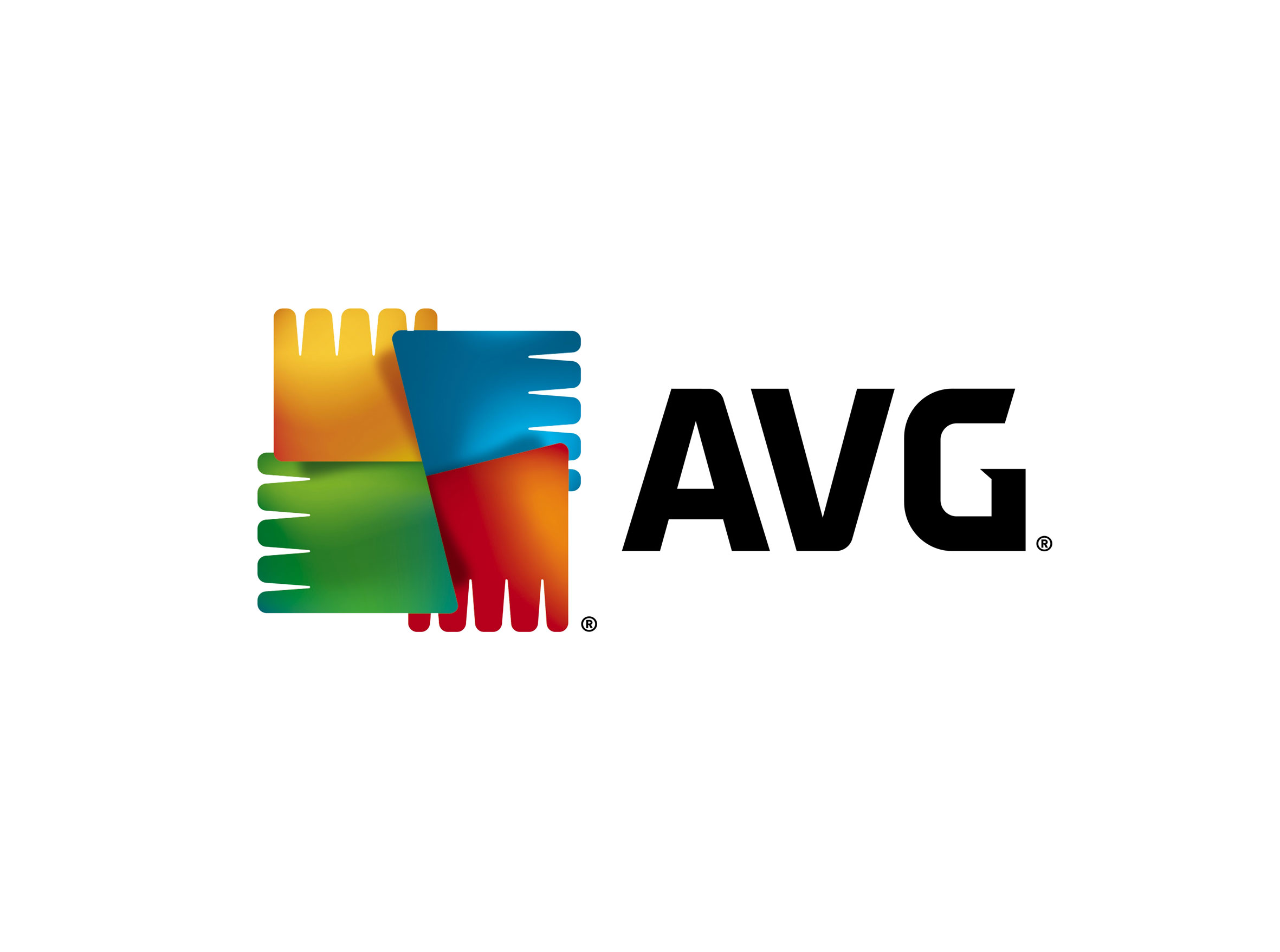 AVG Free Antivirus 2015 review | Expert Reviews