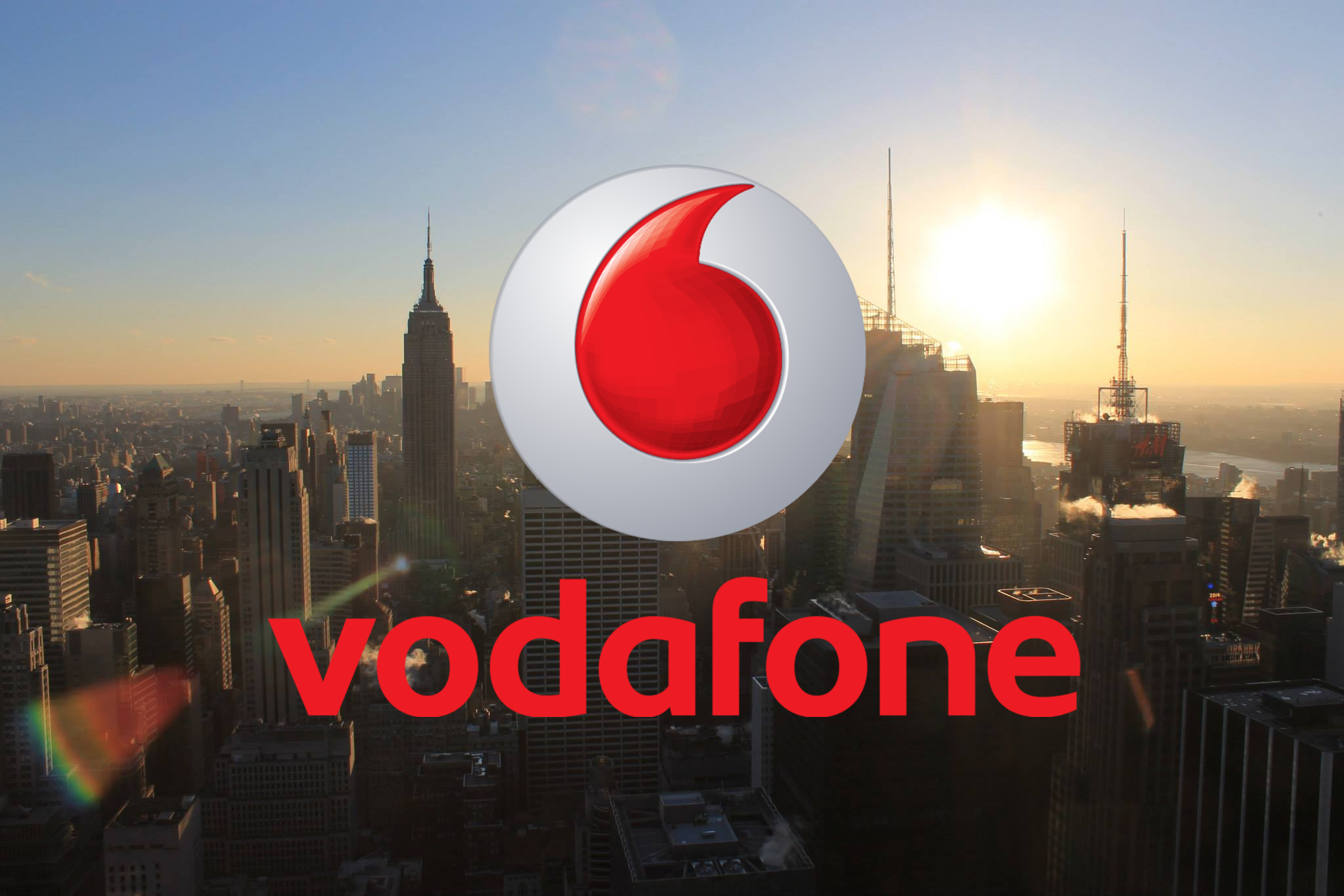 Vodafone becomes latest mobile network to abandon Phones4U - Expert Reviews