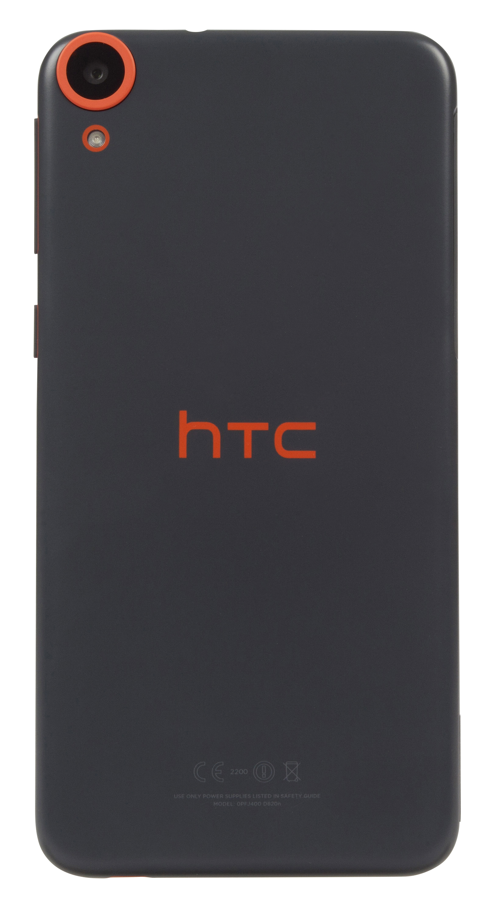 SHIPPING htc desire 820 eea white gray with ABC
