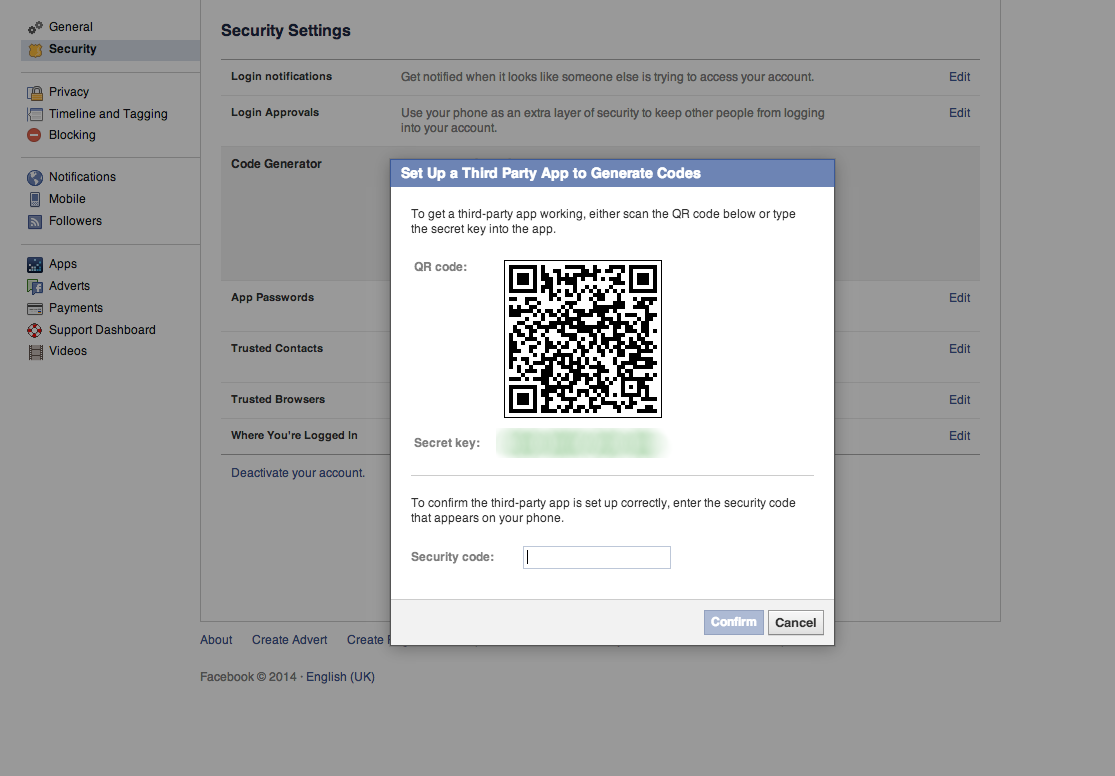 How To Use Google 2 Step Verification And Authenticator To