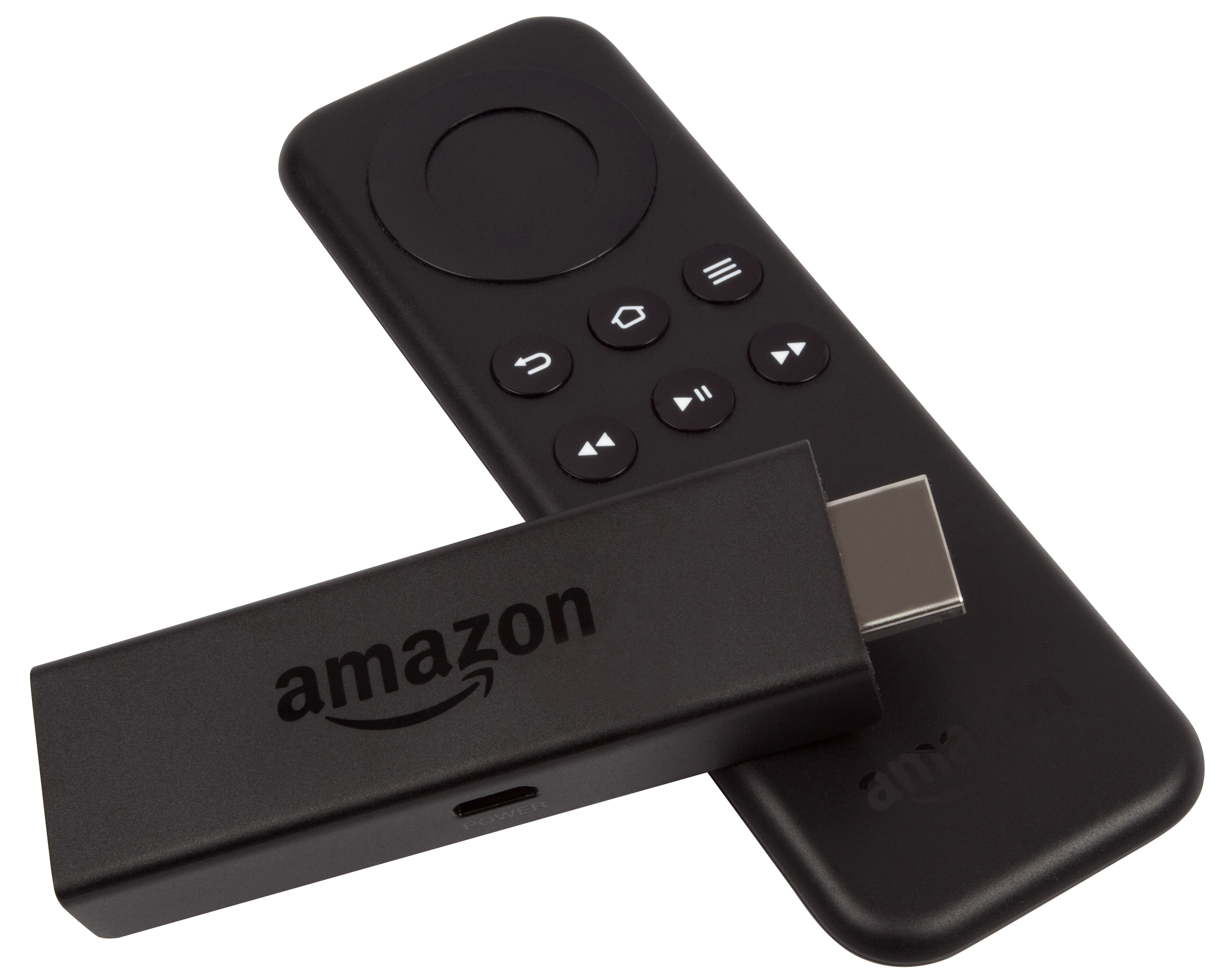 amazon firestick live tv with guide