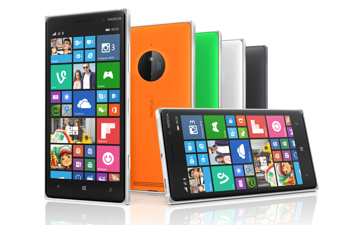 Microsoft set to retire nokia and windows phone brands for Brand windows