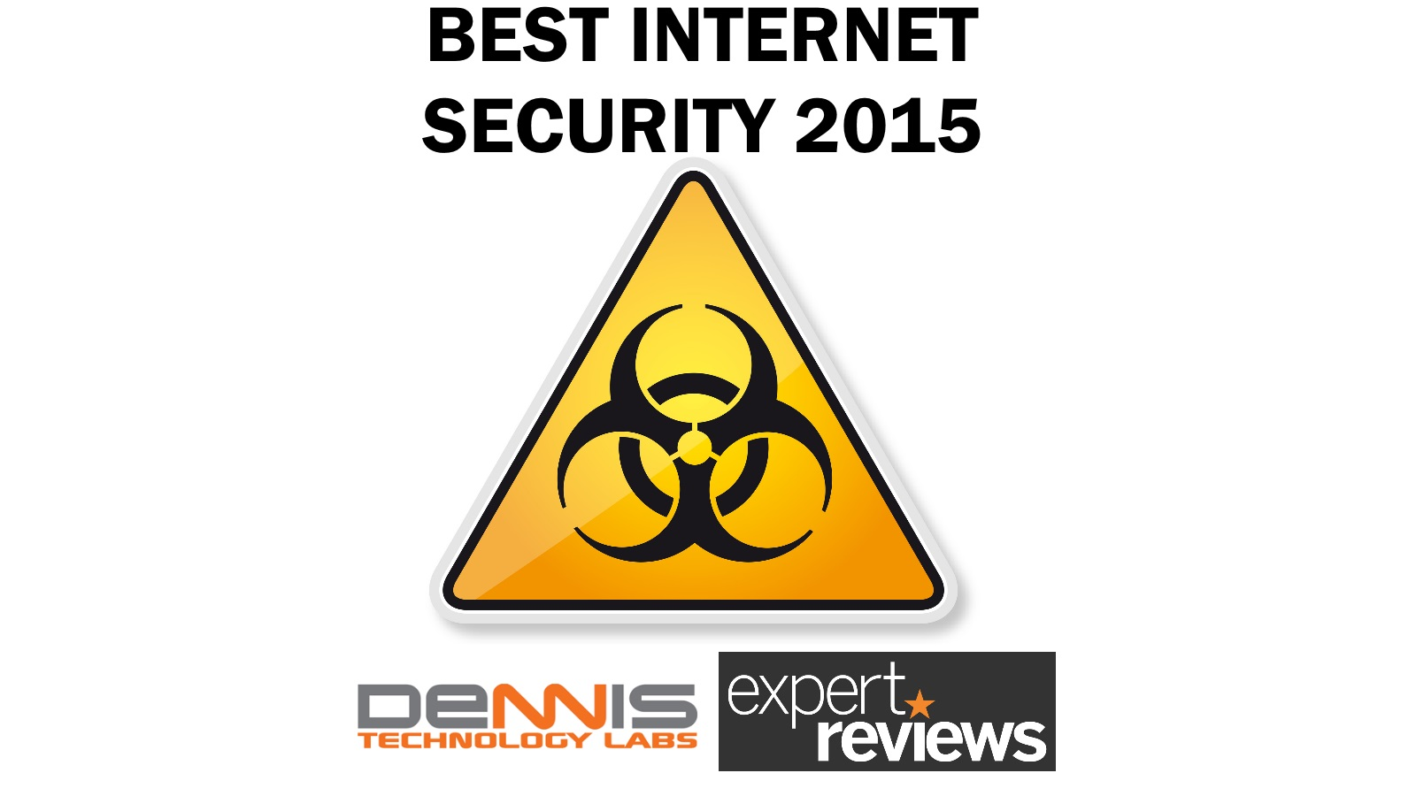 The Best Security Suites for