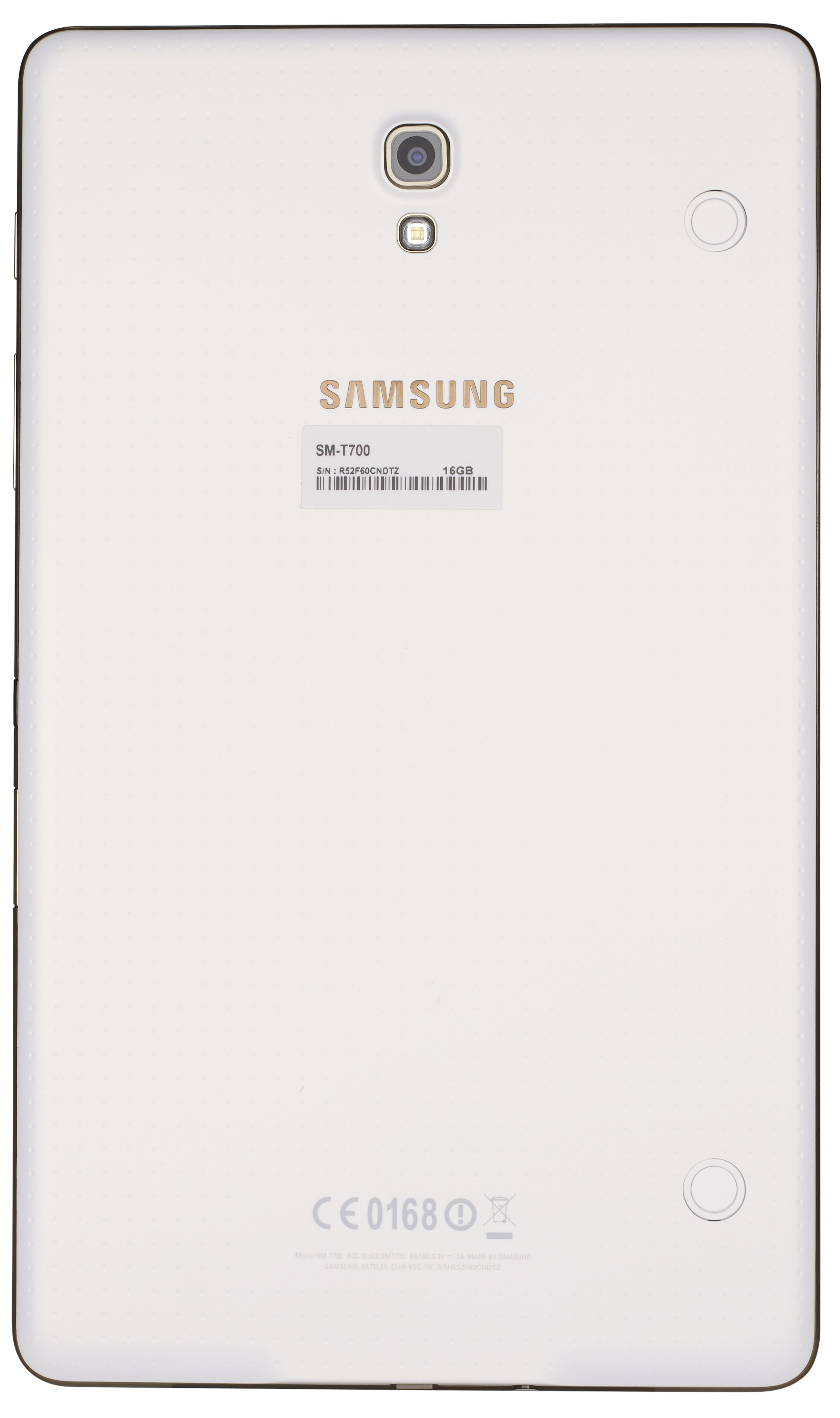 Image Result For Samsung Tab S Galaxy Tab S