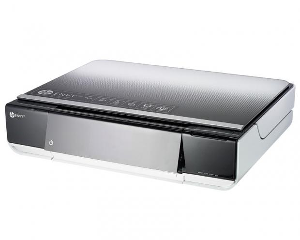 HP Envy 100 e-All-in-One Printer