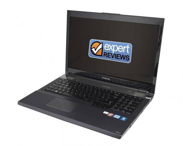 Samsung Series 7 Gamer (700G7A)