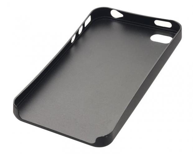 Arctic Cooling Ultra Slim Case for iPhone 4