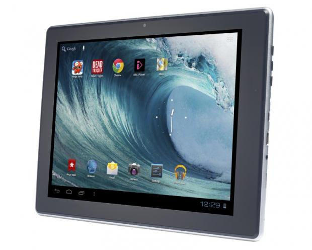 Disgo Tablet 9104