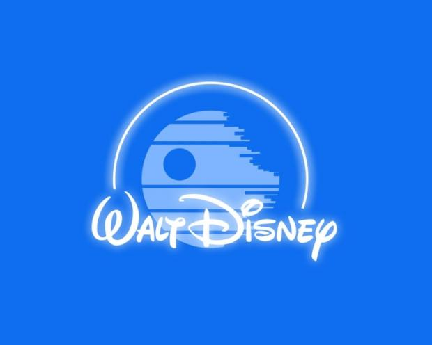Disney Star Wars