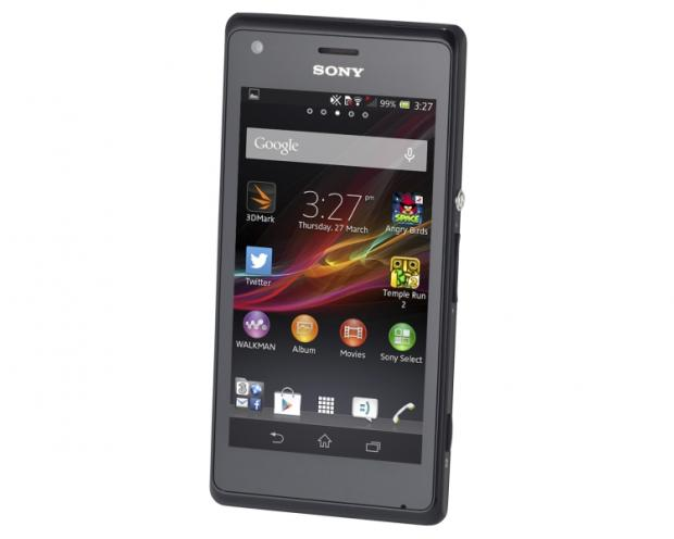 sony xperia m review   a decent budget choice expert