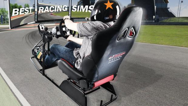 best pc sim racing games 2015 project cars and more expert reviews. Black Bedroom Furniture Sets. Home Design Ideas