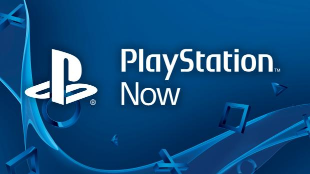 playstationn_now