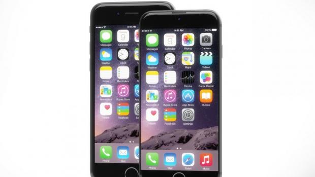 iPhone 6S release date, price and specs rumours - Expert