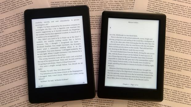 a way to get kindle books totally free