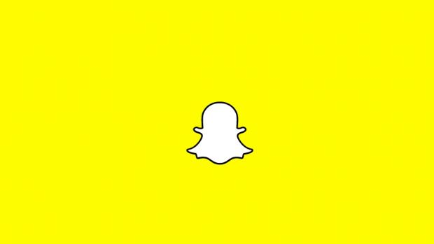 how to watch a snapchat longer