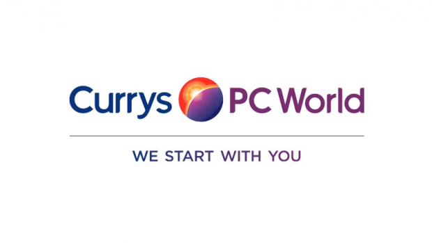 currys pc world offers - photo #11