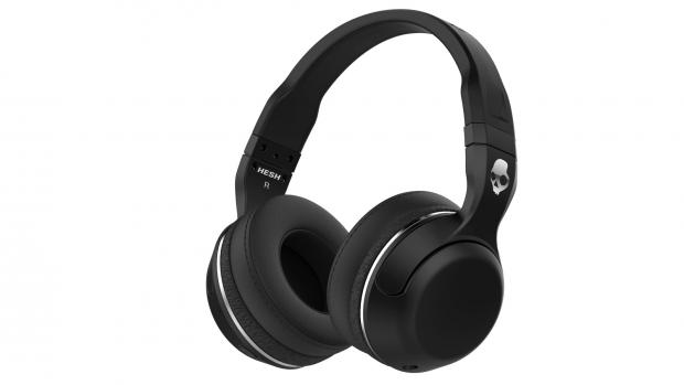 Skullcandy Hesh 2 Wireless lead image