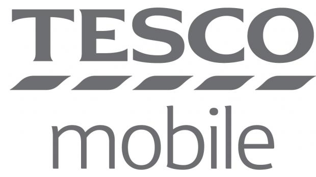 Tesco Mobile PAYG customers upgraded to 4G for free