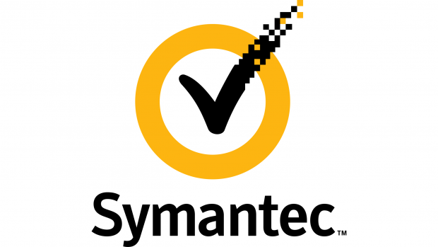 Symantec Endpoint Protection Small Business Edition 2015 ...