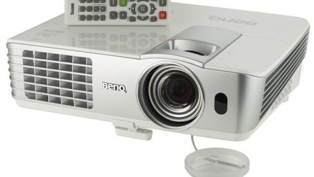 Benq W1080st Review Expert Reviews