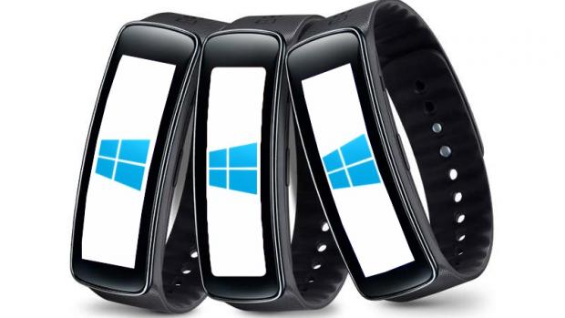 Microsoft smartwatch will launch in next few weeks ...