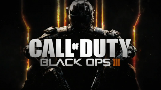 Call of duty black ops 3 multiplayer gameplay leaked ahead of launch