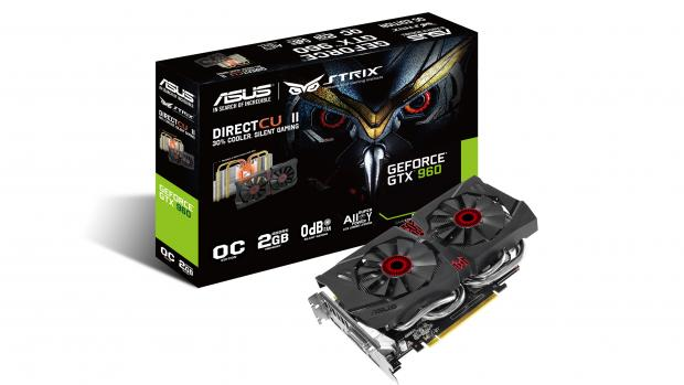 http://cdn2.expertreviews.co.uk/sites/expertreviews/files/styles/article_main_wide_image/public/asus_strix_gtx960_dc2oc_box.jpg?itok=Ab0_v_9y