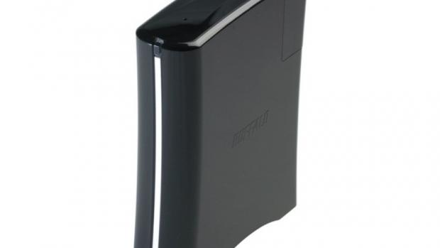 Buffalo DriveStation USB 3.0 1TB