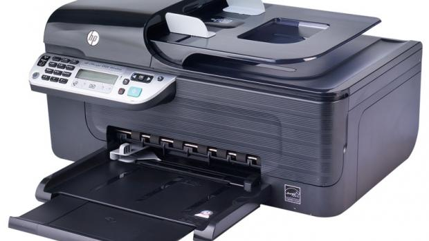 This page contains full list of Hewlett Packard HP Officejet 4500 All-in- One Printer Series - G5 Drivers available for free download.If you are not sure which one is the exact driver for Hewlett Packard HP  Officejet 4500 All-in-One Printer Series - G5 , you can download our automatically...