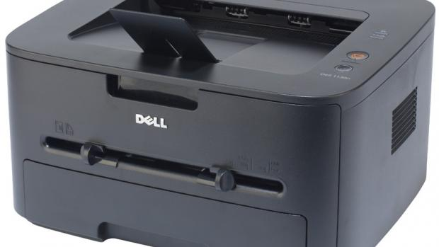 Dell 1130 Printer Driver Download