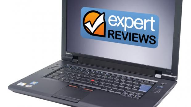 Lenovo ThinkPad SL510 2847