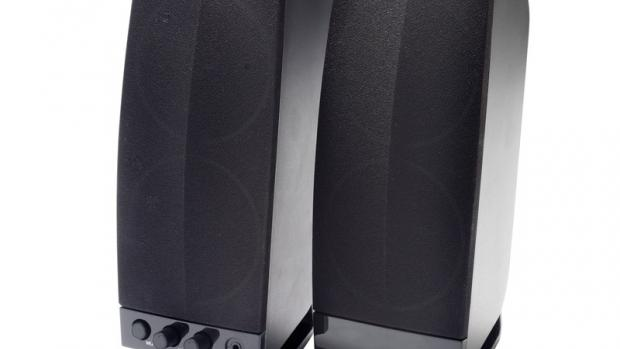 Altec Lansing VS2720