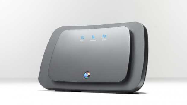 BT launches Home Hub 3 with Smart Wireless
