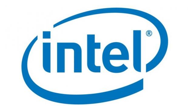 Intel will continue shipping flawed Sandy Bridge chipsets