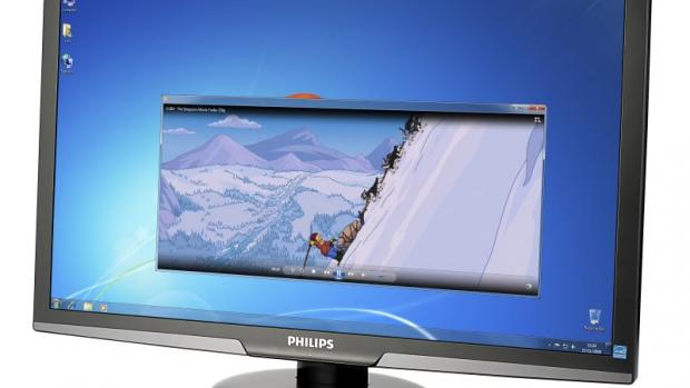 Philips 273E3QH
