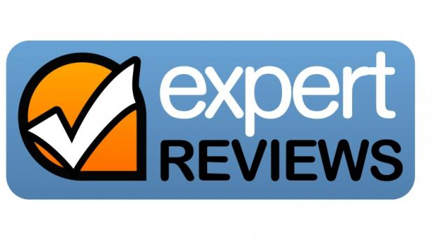 Expert Reviews MWC Awards