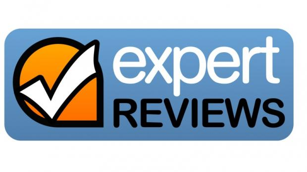 Expert Reviews Roundup