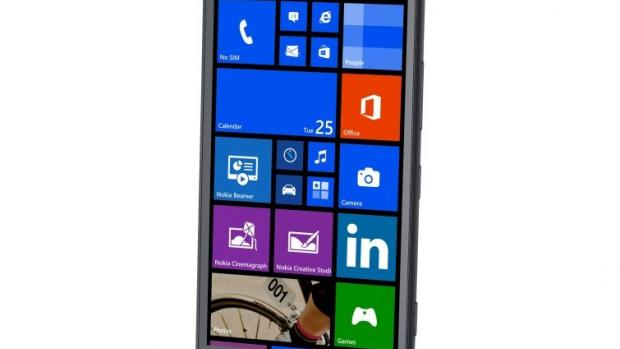 Microsoft completes Nokia acquisition, gains Lumia and ...