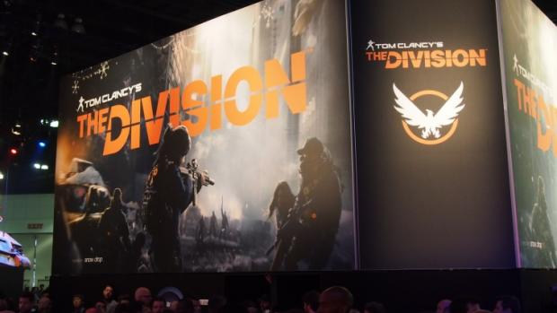 The Division News: Beta On Xbox One In March; Release Date Soon ...